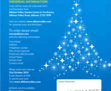 Christmas trees page 2