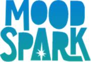 Mood Spark