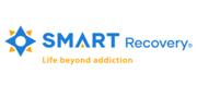 Smart recovery logo 300x149