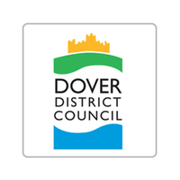 Dover district council 500x500 thumb