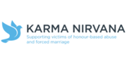 Karma nirvana logo 300x152
